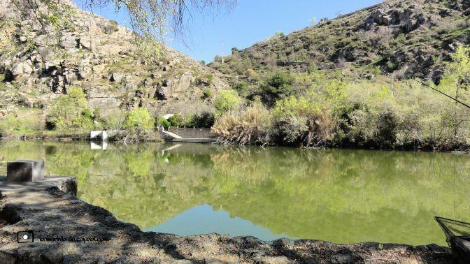CopaAl-Senda-Natural-Tajo-Toledo-21
