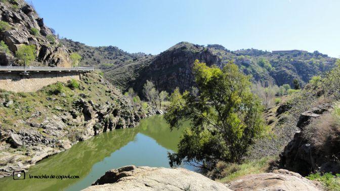 CopaAl-Senda-Natural-Tajo-Toledo-24