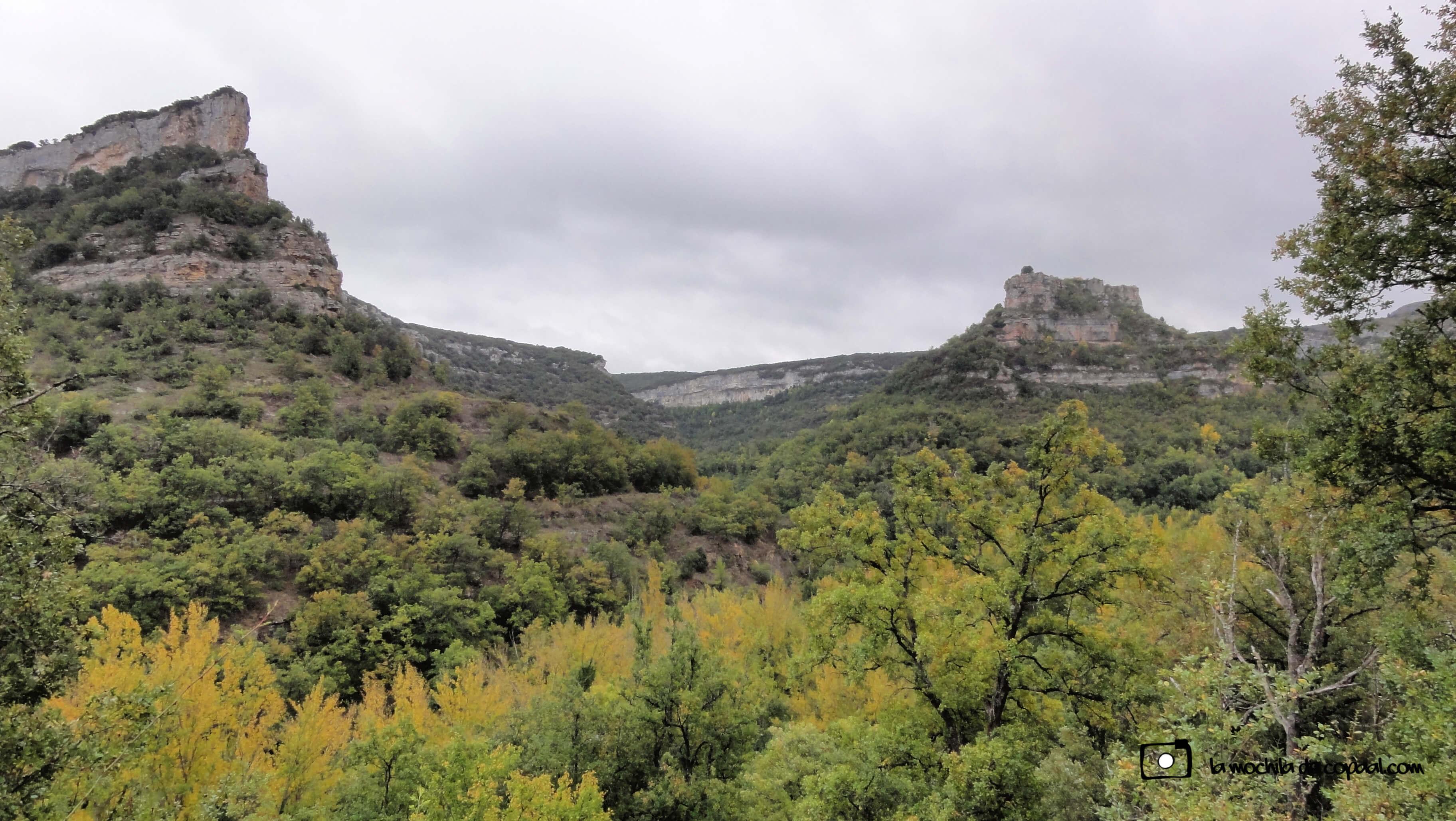 CopaAl-Cañón-del-Ebro-00