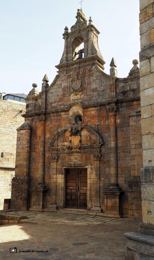 Turismo Puebla de Sanabria