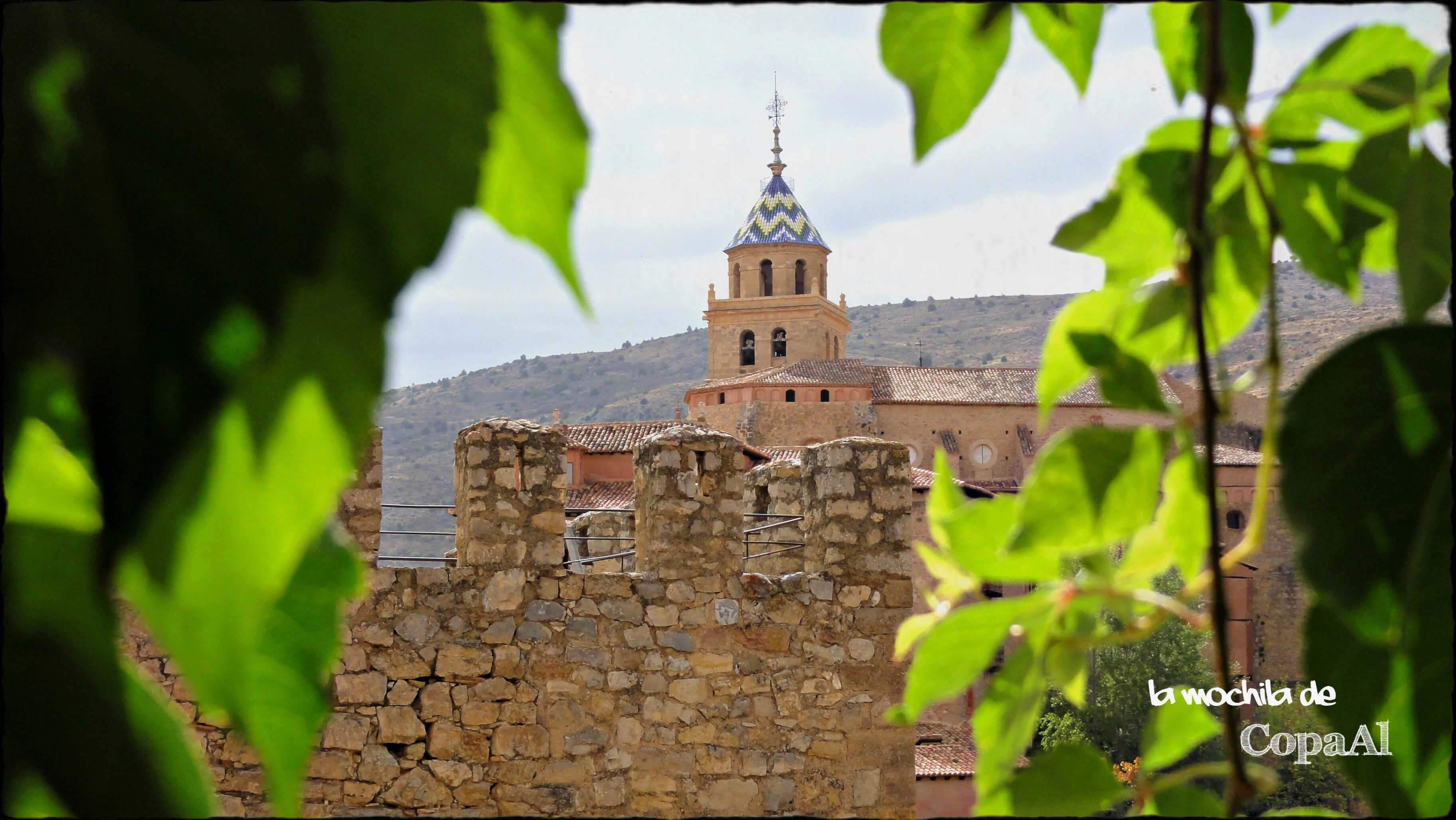 CopaAl-Albarracín-04