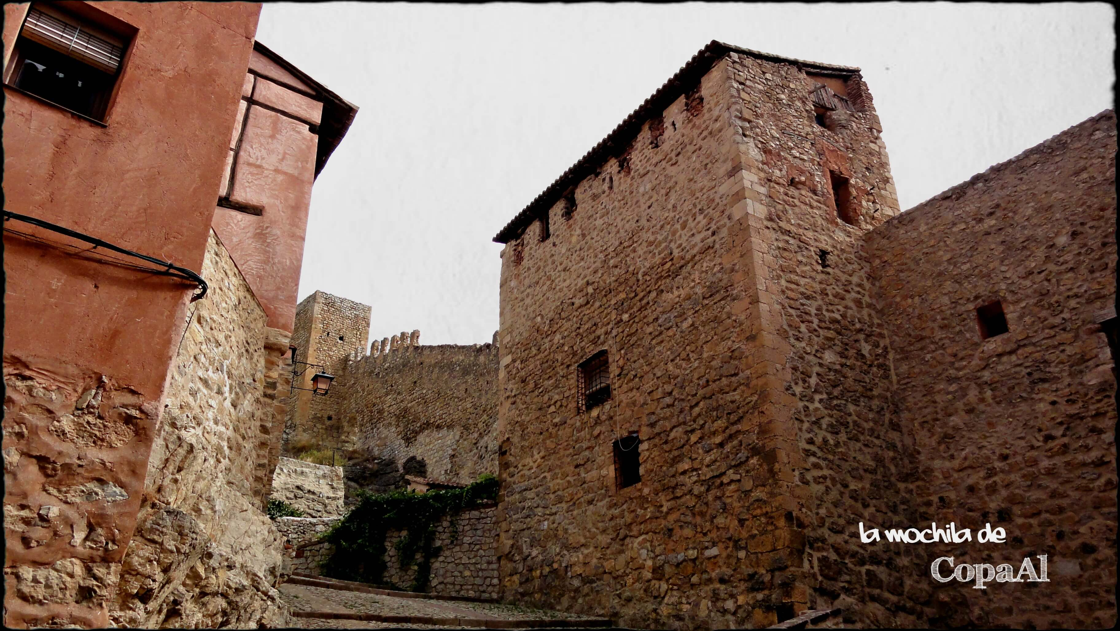 CopaAl-Albarracín-06