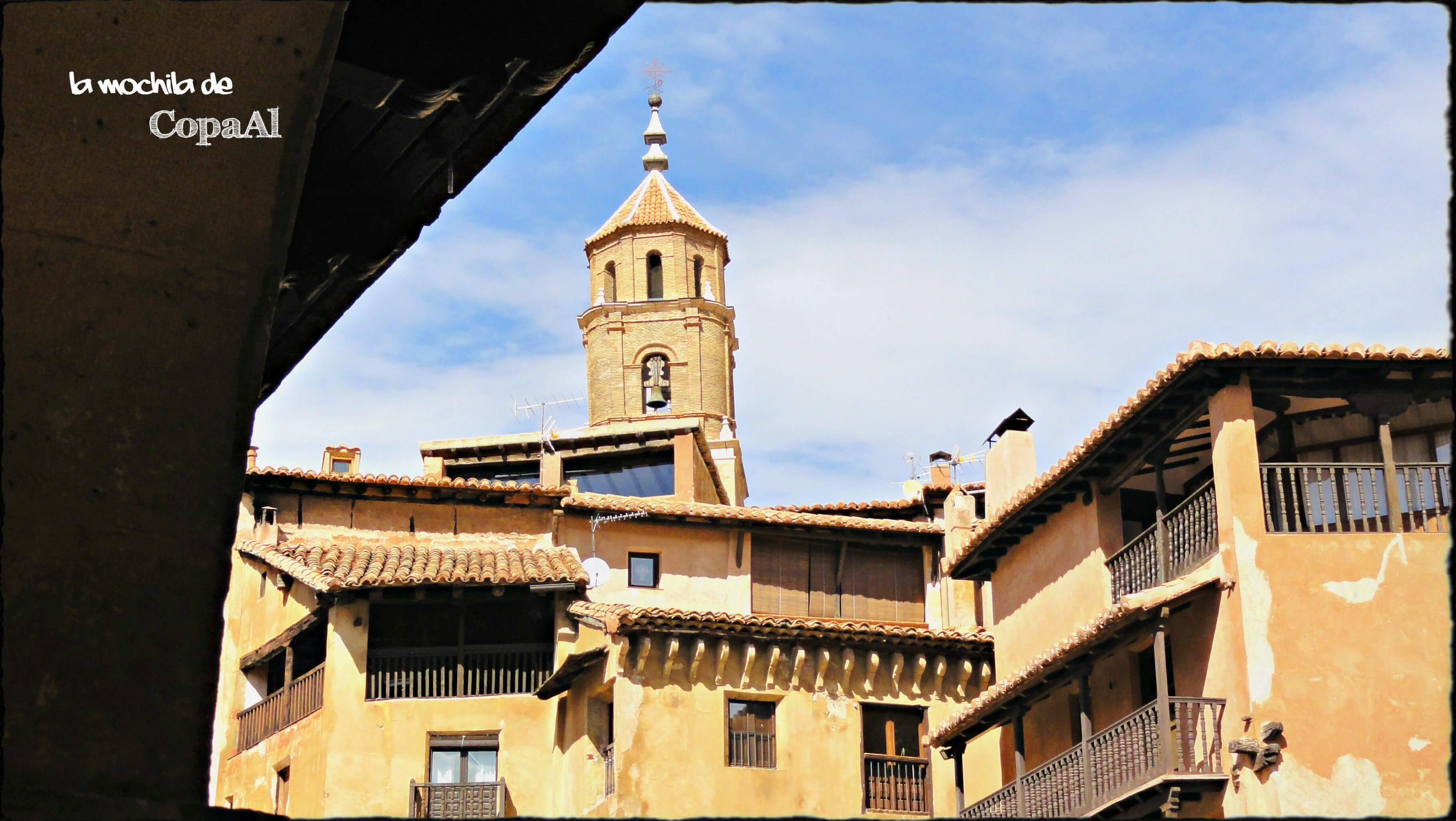 CopaAl-Albarracín-12