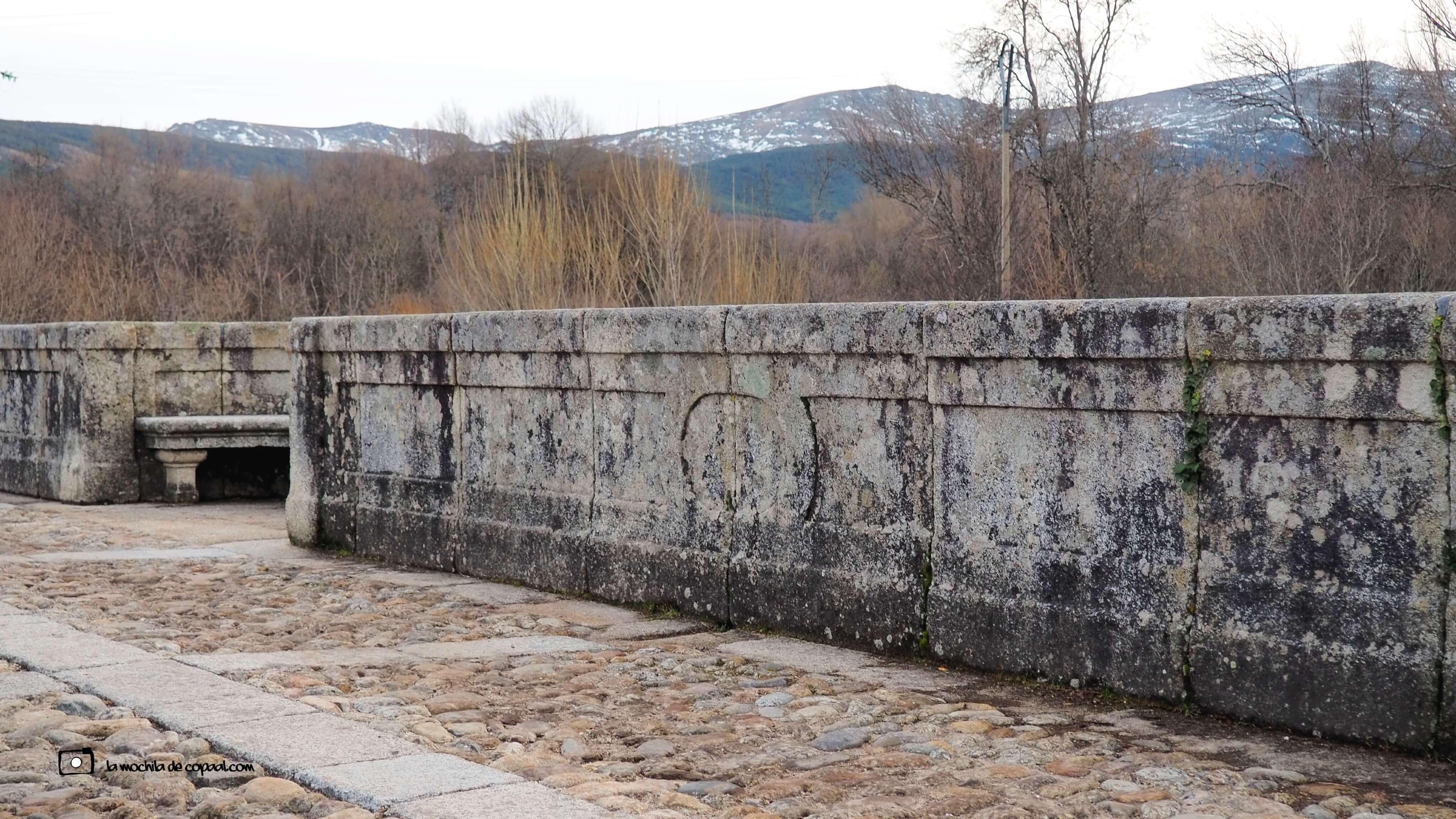 CopaAl-Cascada-del-Purgatorio-04