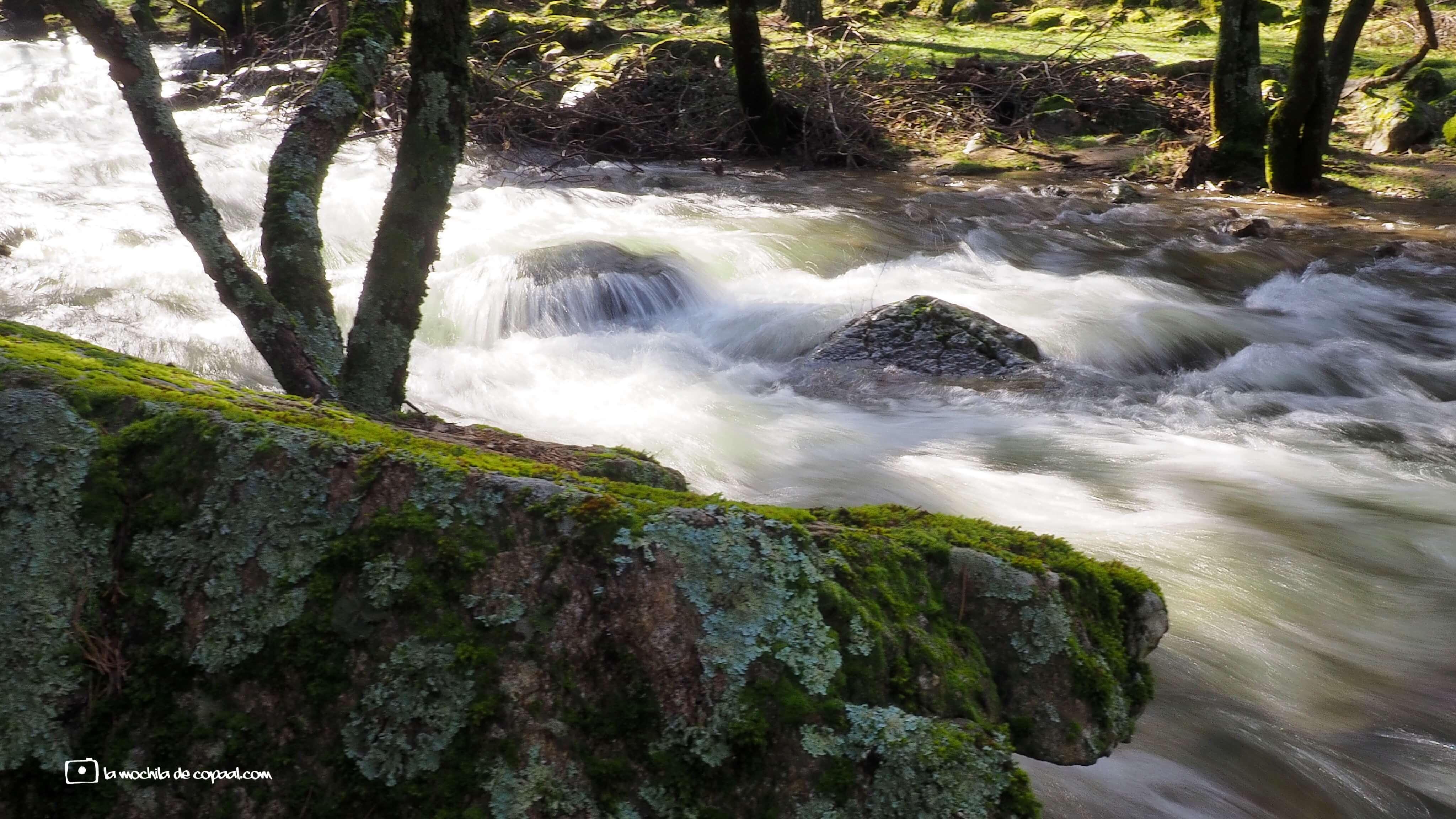 CopaAl-Cascada-del-Purgatorio-14