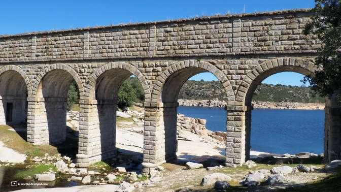 Viaducto de la Alameda